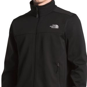 BNWT The North Face Men's Apex Canyonwall Jacket